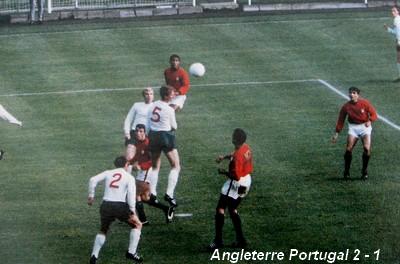 Inglaterra x Portugal 66AngleterrePortugal2