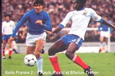 L histoire de la coupe du monde page 2 souvenirs - Finale coupe du monde 1978 ...
