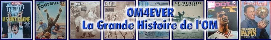 www.om4ever.fr