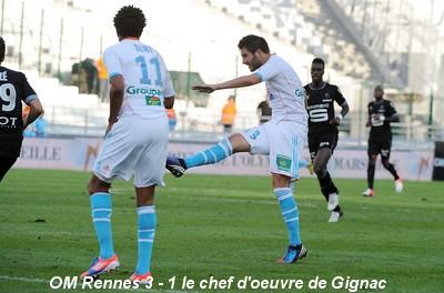 rencontres ligue des champions 2012