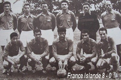 France Bat Islande   Ef Bf Bd  En