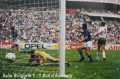 Histoire de la coupe du monde 1986 retrospective de la - Finale coupe du monde 1986 ...
